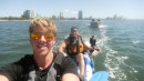 #motorised kayaking tours#goldcoast#oceanfun#devoceandive
