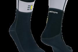 F3_socks_web