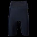 aveiro_shorts_front_web