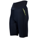 aveiro_shorts_side_web