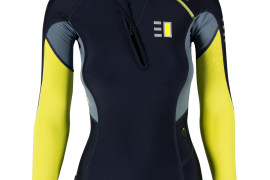 fiord_female_front_web